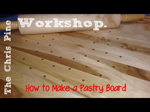 2015-kitchen-utensil-challenge:-how-to-make-a-pastry-board.