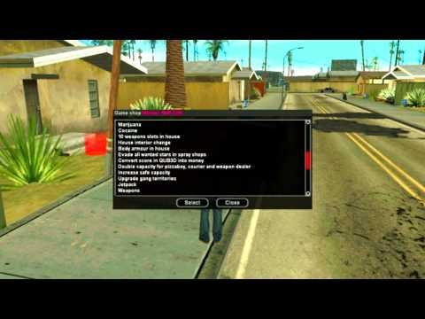 GTA-Multiplayer.cz | WTLS News
