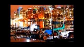 Kiedy tylko spojrze- Karaoke-Cover by DjKa