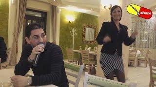 Repeat youtube video Cocalaru Berbelitza live la restaurant Corvaris