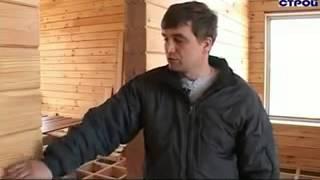 видео Заборы для дачи в Верее строительство и установка