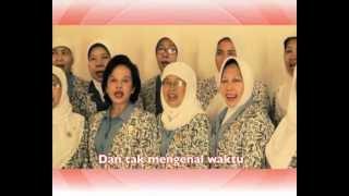 5 Hymne Ibi