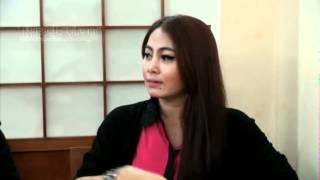 Merasa Dihina, Lely Buldozer Akan Somasi Nikita Mi