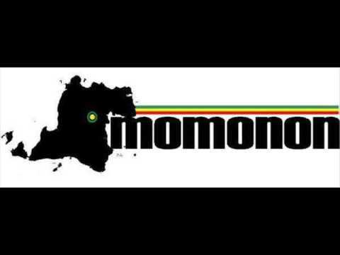 momonon-makan-tuh-cinta-versi-regge-.mp4