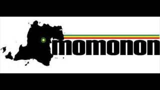 Download Mp3 Momonon   Makan Tuh Cinta  Versi Regge .mp4