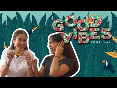 What You Really Need To Know Before Good Vibes Festival 2019! | CLEO Festivals | CLEO Malaysia