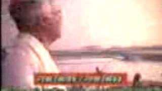 (www.jaber.page4.me) o go maa amar jonmovumi maa (male)