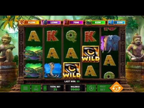 Игровые автоматы crazy monkey онлайн