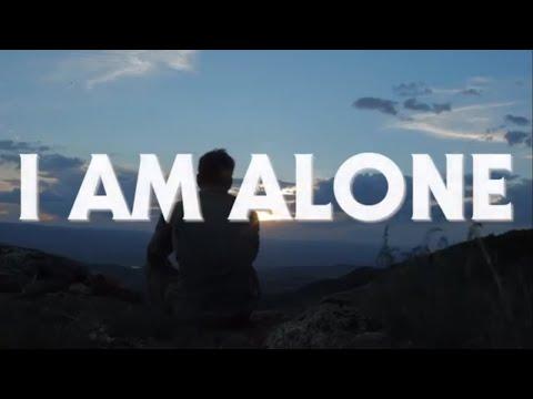 I Am Alone trailer