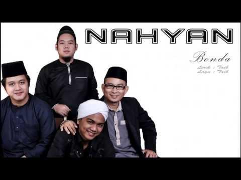 Bonda - Nahyan
