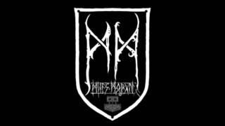 Minas Morgul - Todesschwadron Ost