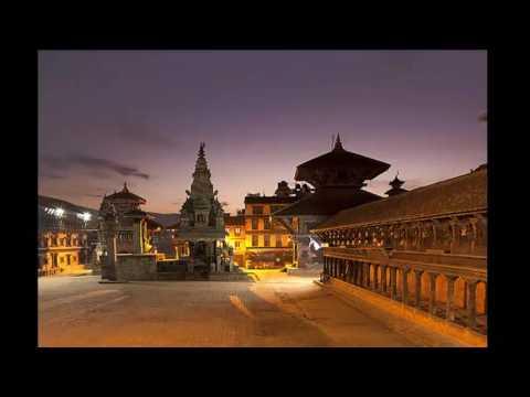 About Newars of nepal