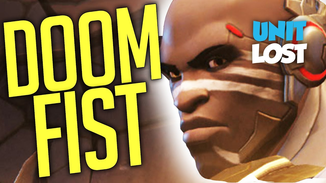 overwatch-doomfist-gameplay-new-hero