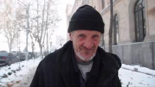 Возвращение пропавшего солдата в Россию. Часть 2   Движение Альтернатива