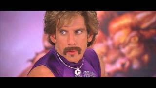 [FHP] Dodgeball: A True Underdog Story | Inception Style Trailer