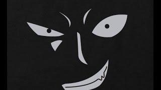 【都市伝説】 阿笠博士ではなかった! 名探偵コナンの黒幕「あの方」の正体