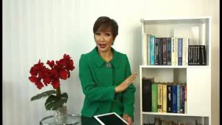 Kenapa Berkat tertunda ( Sesi I ) - DR EV Indri Pardede Aria