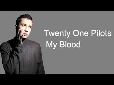 Twenty One Pilots - My Blood (Ringtone) (2018)