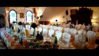 Весілля м. Луцьк 22-08-2010