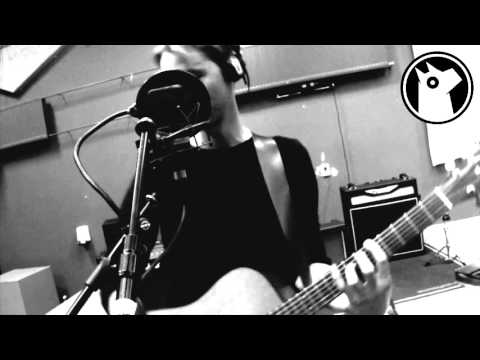 Radiohead - Paranoid Android [Cover] By Soviet Space Dogs