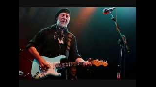 Watch Richard Thompson The End Of The Rainbow video
