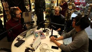 Building an Inexpensive Toolkit for Beginners - Still Untitled: The Adam Savage Project - 3/26/2013