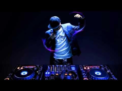 Melhores Musicas Funk 2015 + Download  (Links Atualizados)
