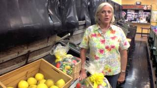 America's Farmstand: Get to know the family behind Mixon Fruit Farms in Florida