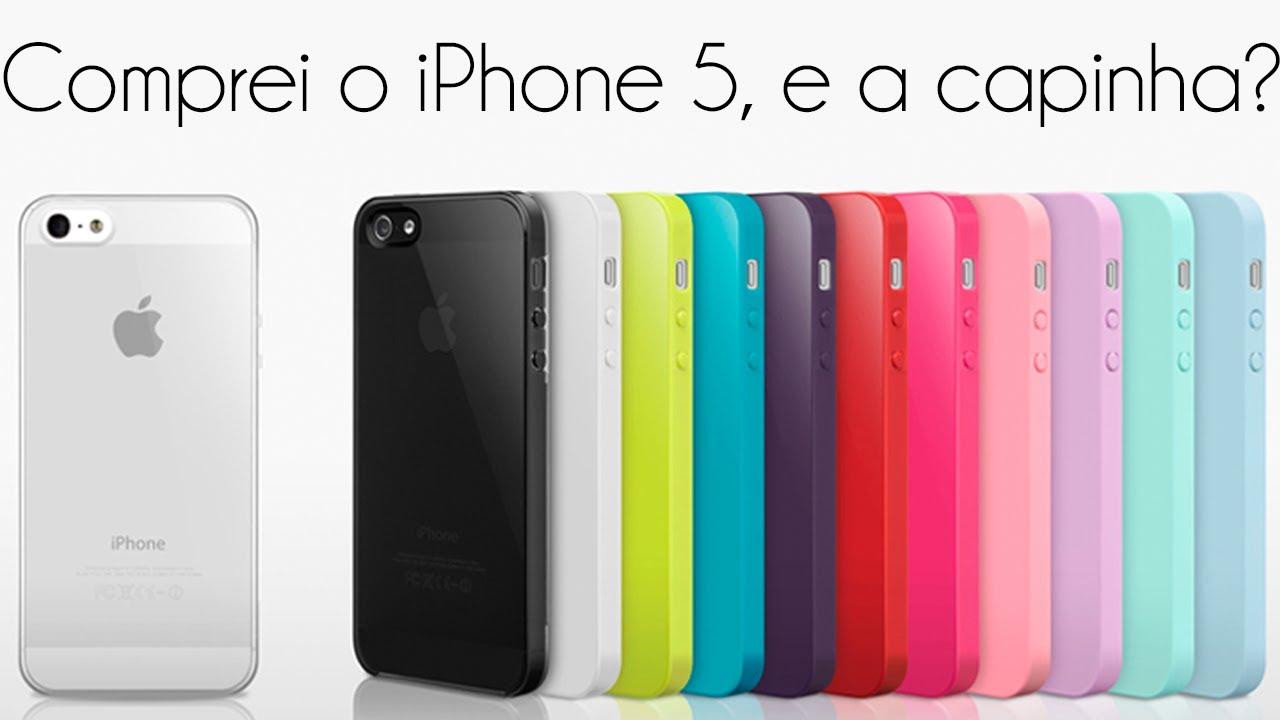 apple 5s comprar