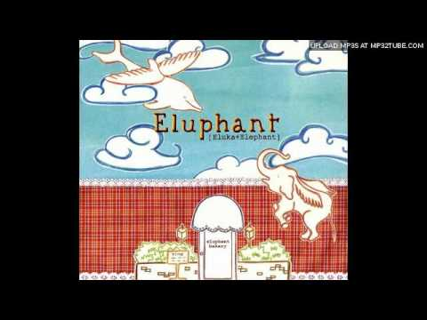 Eluphant - Pink Polaroid (feat. 있다)