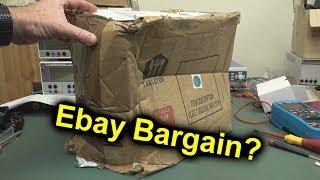 eevblog-1189-ebay-140-6-5-digit-dmm-bargain