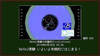 【素粒子実験解説】結局素粒子実験がなんの役に立つの?【#12】