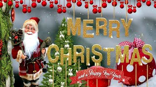 Merry Christmas Status 2020 New Year Status Christmas Wishes Greetings Whatsapp Messages Card