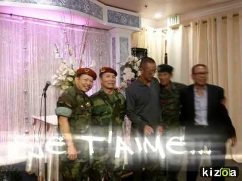 Montage Photo Kizoa: hoi ngo khoa 9a/72 thu duc cali thuong tang cac H/T