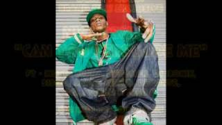 Papoose Ft The Notorious B.I.G - Glock Busta (New Single 2010) HQ