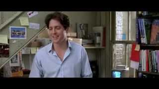 Notting hill movie clip - www.english-challenge.ru
