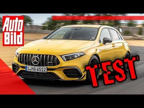 mercedes-amg-a-45-s-(2019):-test---motor---infos