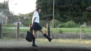 75th opv(Kanon Fukuda, S/mileage) 映像:DVD「Dress up Kanon」 音楽...
