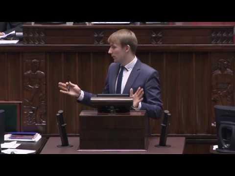 Stanowisko Kukiz'15 nt ustawy budżetowej na rok 2018