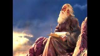 Fair Tópicos #13 - Como saber se uma revelação vem de Deus?