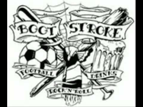 Bootstroke pride of athens download