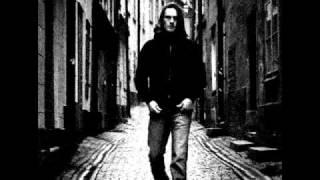 Steven Wilson - London
