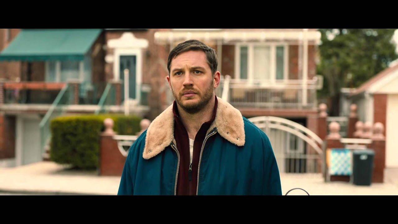 The Drop | Officiële trailer 1 | Nederlands ondertiteld | 30 oktober in de bioscoop
