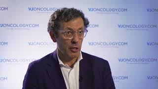 Searching for new agents against lung cancer: the PROFILE 1014 and ALEX trials