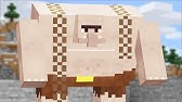 I paid TWO Developers to make the SAME Minecraft Update