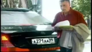 Тайна миллионов Жириновского