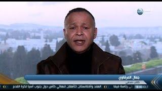 السعودية تمد تونس بـ48 طائرة عسكرية