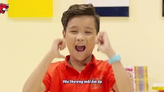 """[OFFICIAL MV ĐỂ PHÔ MAI TÍNH] – Phiên bản cover hit """"Có em chờ"""""""