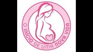 PARTO NATURAL - nascimento de uma vida - NATURAL CHILDBIRTH - birth of a life