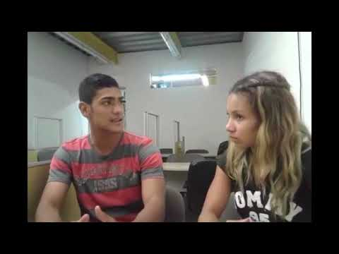 Interview to Trainers About Selection of Sports Talents in Soccer and Weightlifting
